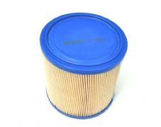 Beta Air Filter 211-08132 + anode etc.